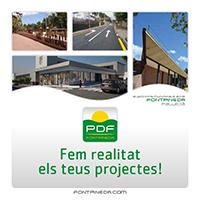 Fem realitat els teus projectes