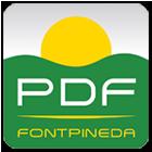 PDF: Treballant per Fontpineda
